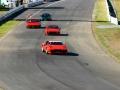 Ferrari_s_covering_the_lines