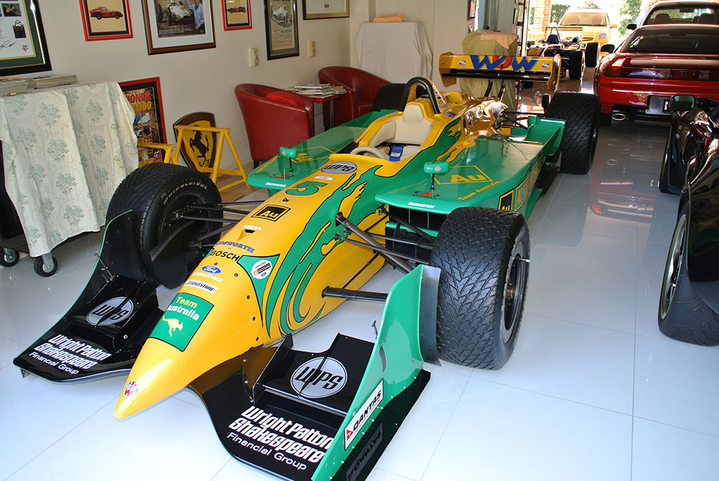 Indy_Car_Pic1