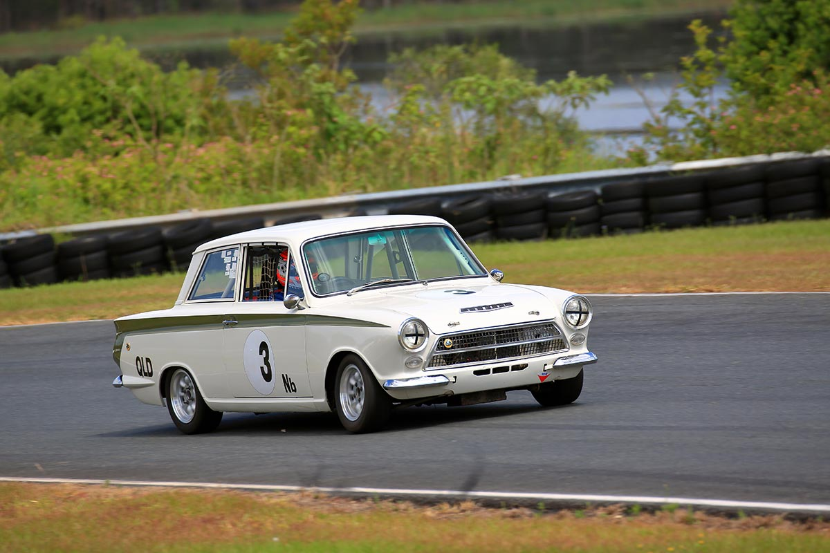 Group-N-Lotus-Cortina