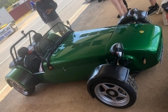 Caterham-in-the-Pits