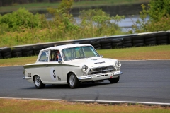 Group-N-Lotus-Cortina