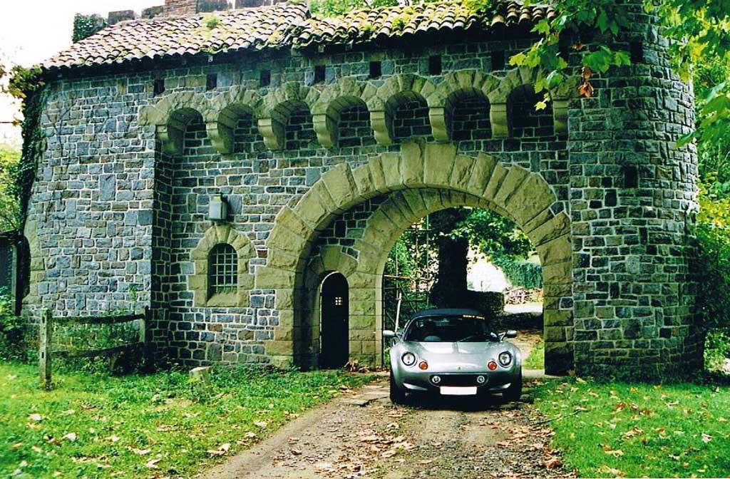 B_B_Chateau_Central_France