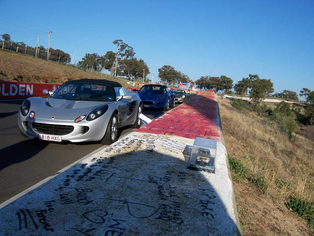 Peter_Brock_Memorial_Bathurst_NSW