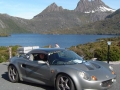 Cradle_Mountain_Tasmania