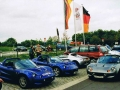 Nurburgring_car_park_2001