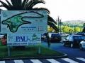 Pau_for_the_historic_GP