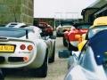 Scottish_Elises_Tut_Towers_May_2002_001