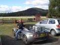 Touring_Tasmania