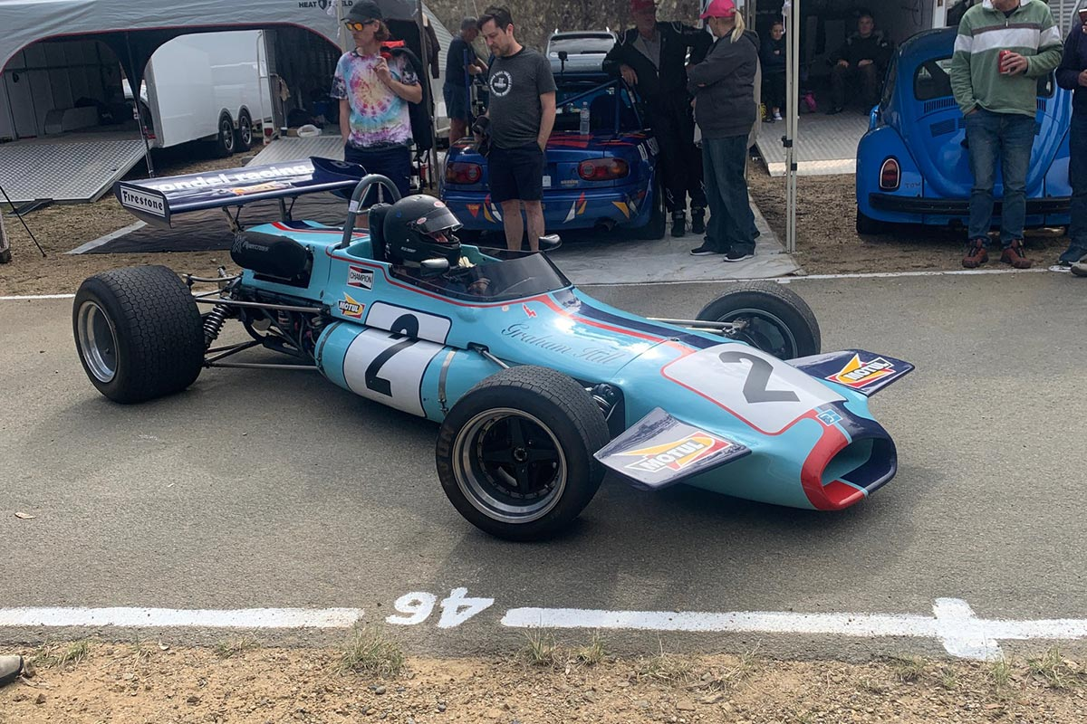 Alan-Telfer-in-his-Brabham-BT36-2