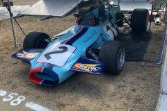 Alan-Telfers-1971-Brabham-BT36-2