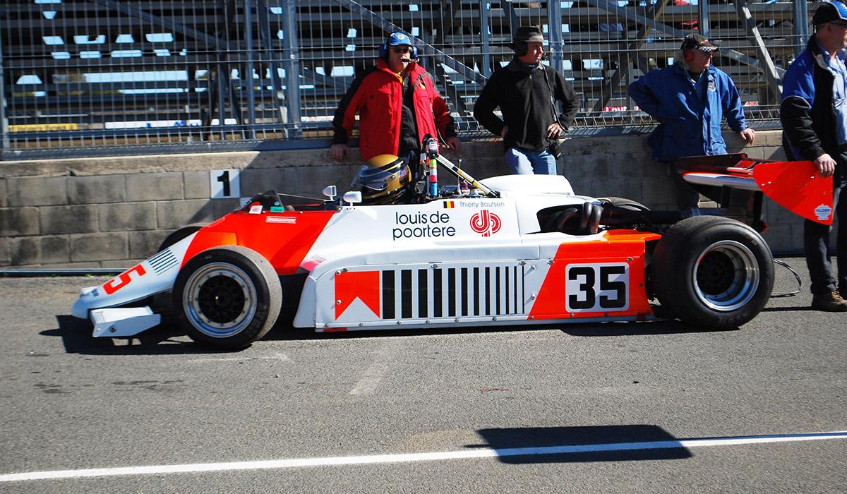 Chris-Farrell-in-his-1982-F2-Spirit-Honda-201