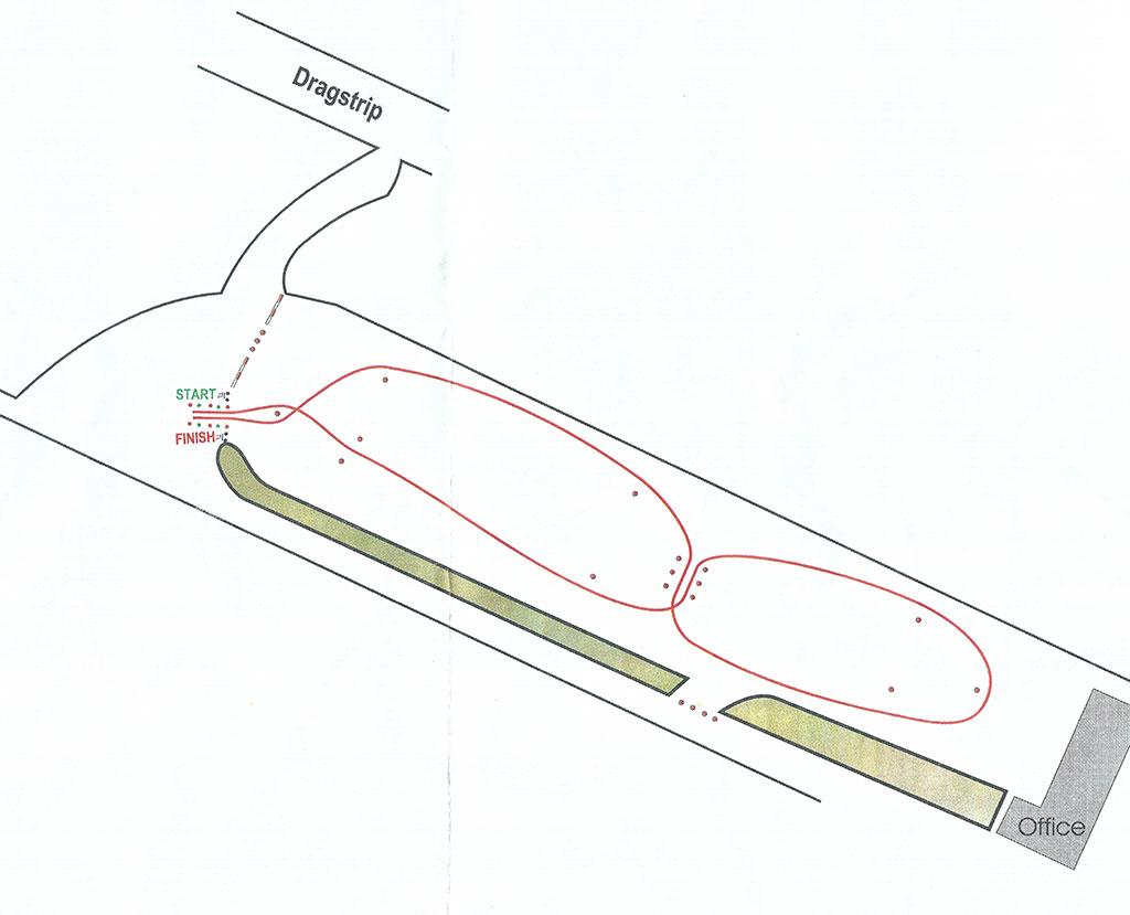 170521 Khanacross - Short Track