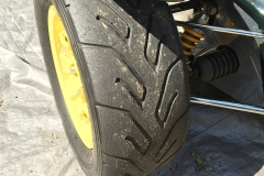 Shanes Rubber