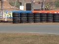 Kens Tyres