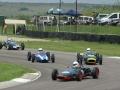 Thallon_MRCF_Shearn_Lotus_18_Reid_Cooper_Williamson_Ausper_race_1_31_1