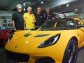 Craig, Mal, Clive & Scott_gw