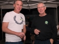 Steve & Clive_gw