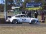 Leyburn Sprints - 2004
