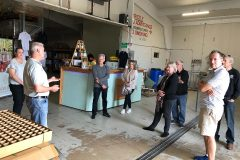 LCQ-members-learning-the-art-of-distilling