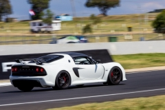 Lotus_Only_Track_Day_at_Mount_Panorama_Bathurst_Februar_2018-371