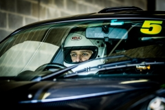 Lotus_Only_Track_Day_at_Mount_Panorama_Bathurst_Februar_2018-404