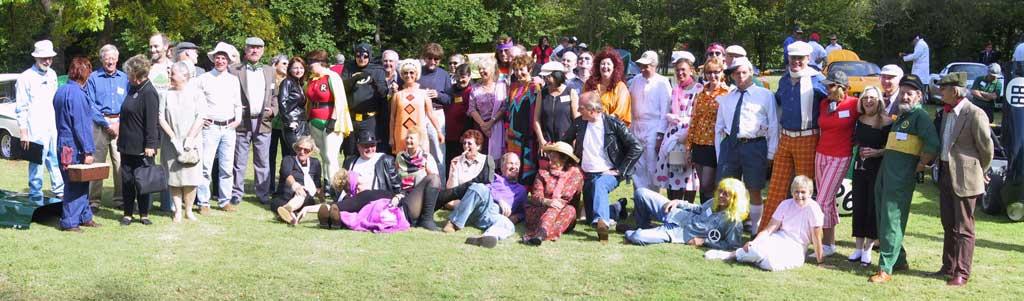 Group_Costume_Photo
