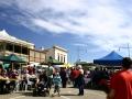 Main_street_of_Beechworth_festival