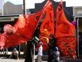 Participants_in_Festival_Parade