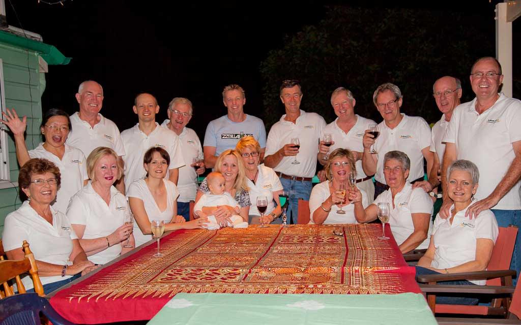Lotus-2011-Committee