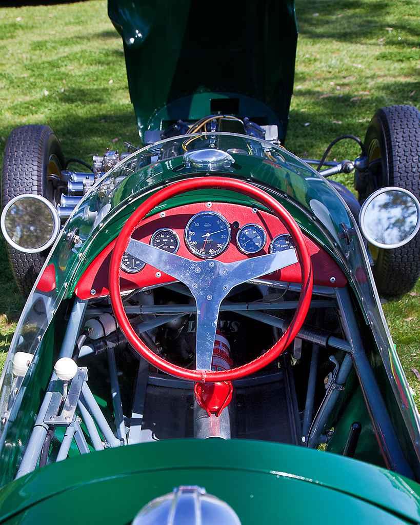 Lotus-12-View-1