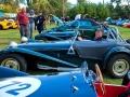 Johns-winning-Lotus-7