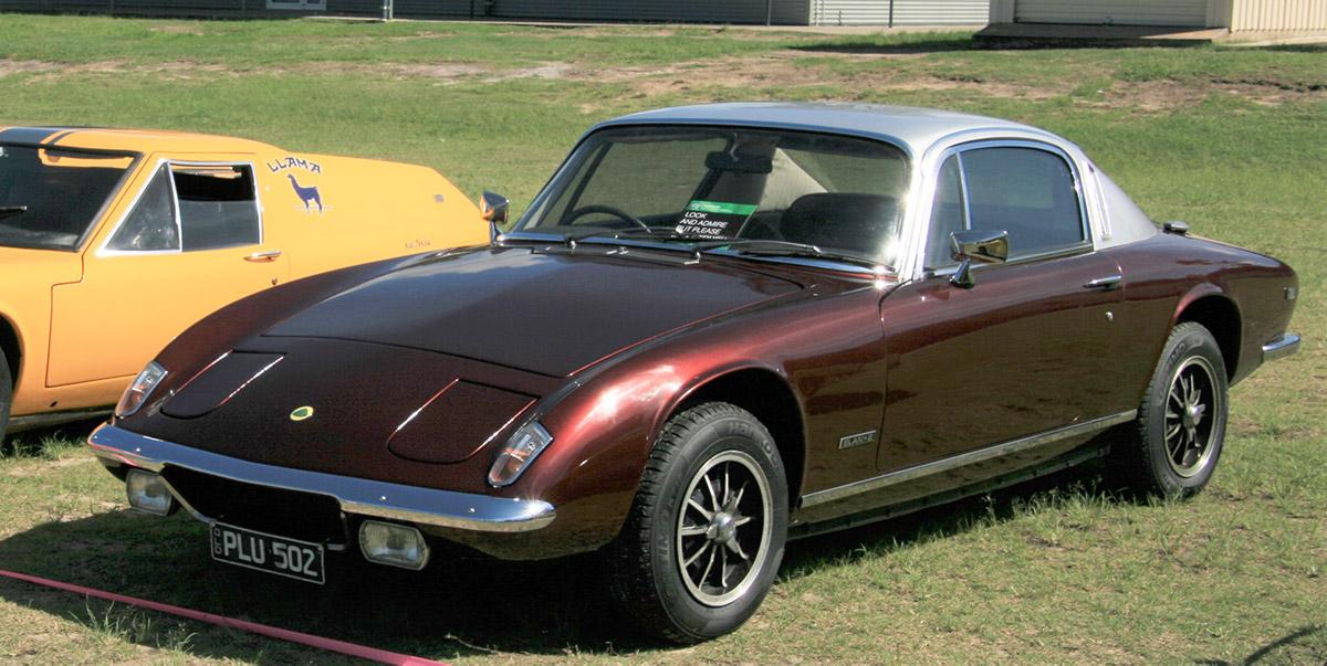 Mike-Goodfellows-Lotus-Elan-2-S130-4-runner-up-in-Class-2-1963-1974