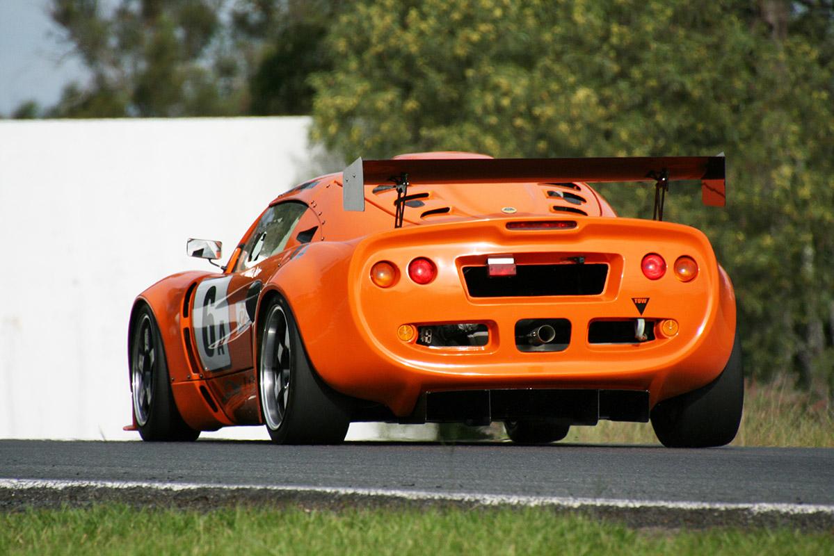 IMG_0415-Group-8.14-Brad-at-Hungry-Lotus-Exige-Honda-3
