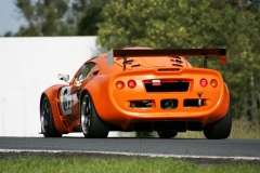 IMG_0415-Group-8.14-Brad-at-Hungry-Lotus-Exige-Honda-3