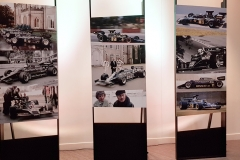 Excellent-Lotus-displays-built-by-Scott-and-Craig-Wilson