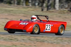 Photo-of-the-flinstone-on-track-not-actually-at-AGP-or-phillip-I-2-lr