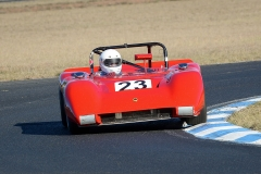 Photo-of-the-flinstone-on-track-not-actually-at-AGP-or-phillip-I-lr