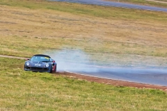 Lotus Only Track Day - Jun 2014