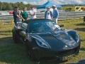 Lotus-Elise-S3