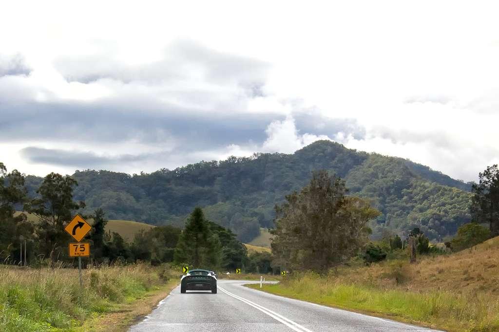 run-through-the-countryside