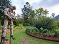 Maviss-organic-garden