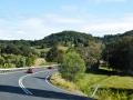 interesting-roads-driven