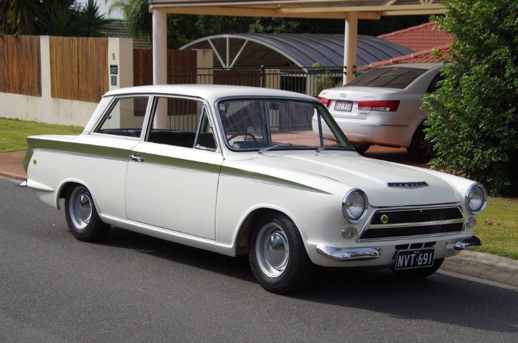 Garrys-Lotus-Cortina-1