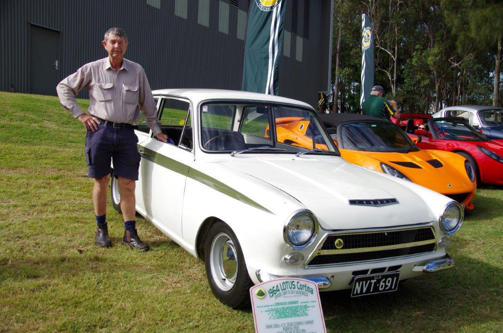 garry's-lotus-cortina