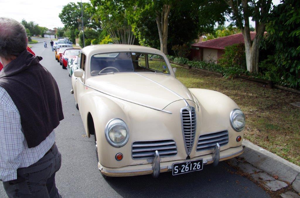 joe's-1947-alfa-2