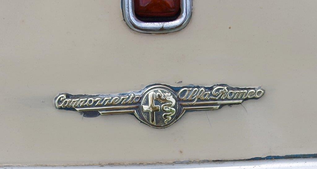 joe's-1947-alfa-6