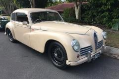 joe's-1947-alfa-1