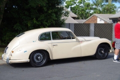 joe's-1947-alfa-3