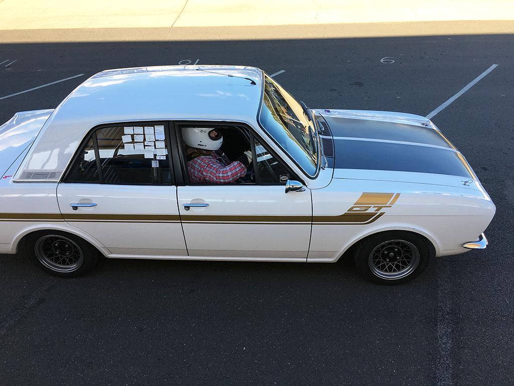 GT-Cortina-Mk2