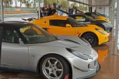 gw_Lotus's garages